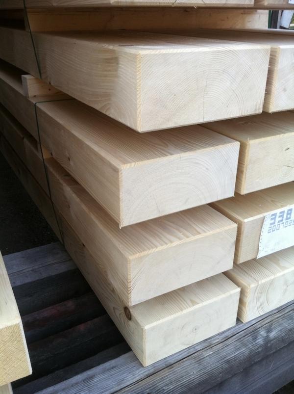 Colisage du bois de charpente traditionnelle Sec par l'Agence Boinet