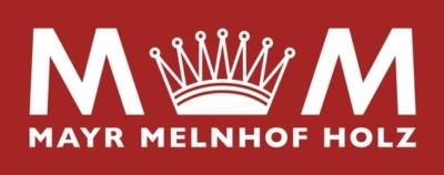 LOGO MAYR MELNHOF
