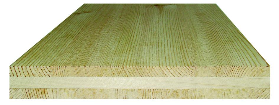 Agence Boinet : grossiste en panneau bois 3 plis Dold